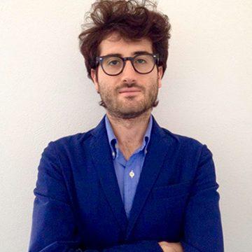 Prof.Dr. Donato Vese