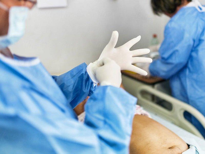 Coronavirus: I rimedi per il datore di lavoro