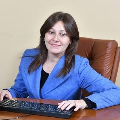 Valeria Negre