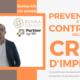 Prevenzione e controllo della crisi d'impresa
