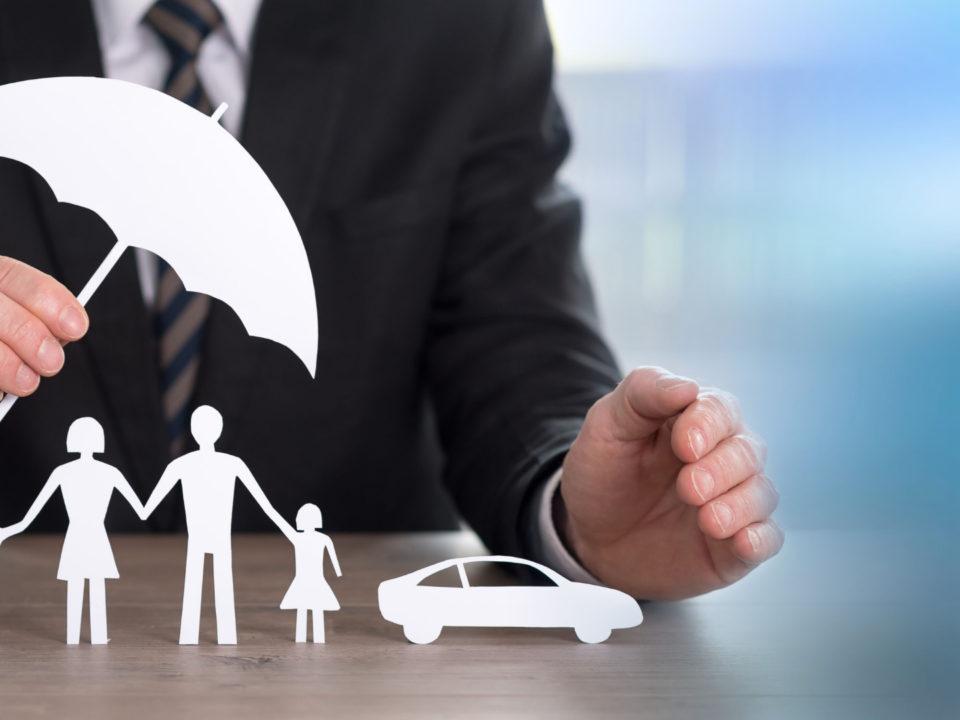 Assicurazione e mutui